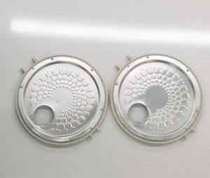 灯具吸附式锁螺丝机/led吸顶灯自动锁螺丝机案例