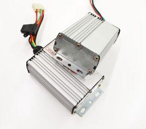 电动车控制器自动锁螺丝设备案例五金机电