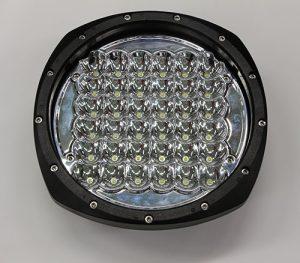 led投射灯自动锁螺丝机案例-13轴转盘式