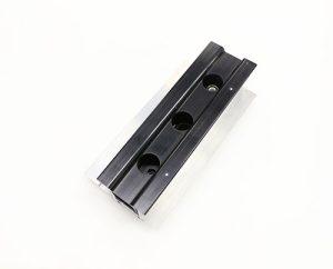 太阳能光伏支架配件自动锁螺丝设备案例